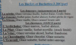 parfum-buches