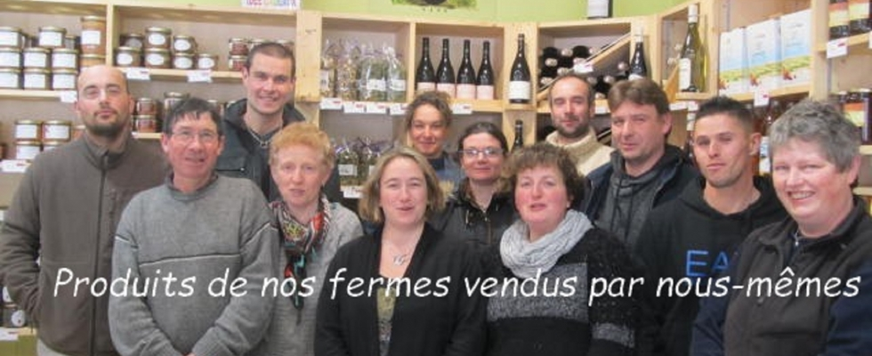 Photo-producteurs